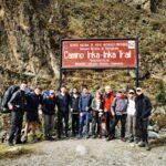 Inka-Trail-Camino-Inca