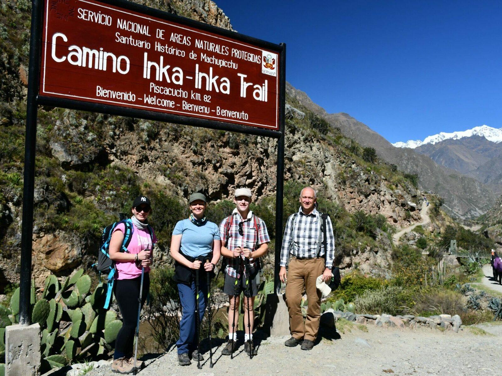 Peru-Inka-Trail-Honza