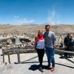 Peru-Peru-Travel-Colca-Marianna