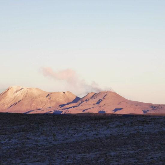 Arequipa-Chachani-2