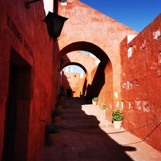 Arequipa-Monasterio-Santa-Catalina-13