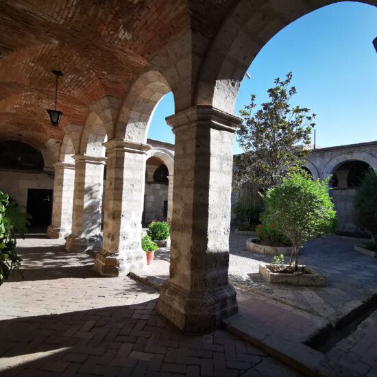 Arequipa-Monasterio-Santa-Catalina-2