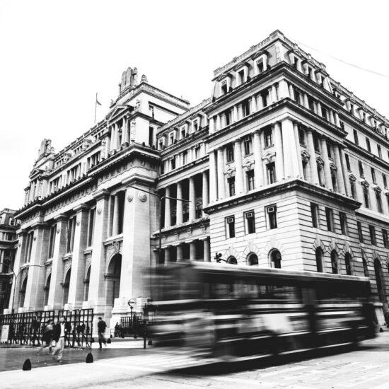 Argentina-Buenos-Aires-Teatro-Colon