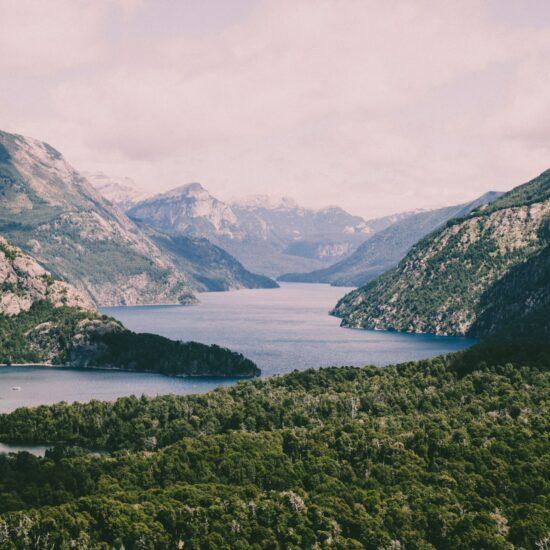 Argentina-Patagonia-E-Chalten-Valley