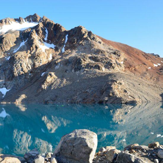 Argentina-Patagonia-Lago-de-los-Tres