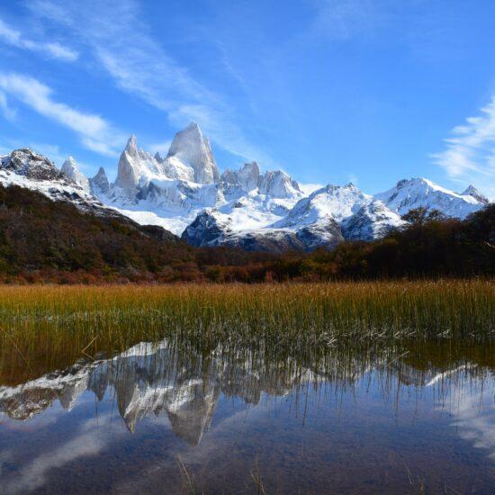 Argentina-Patagonia-Mt-Fitzroy
