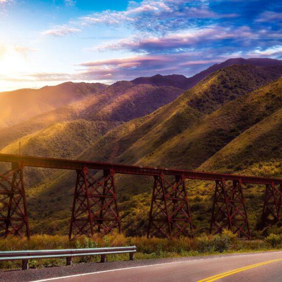 Argentina-Salta-Tren-de-las-Nubes