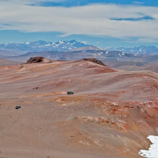 Argentina-San-Juan-Parque Nacional San Guillermo