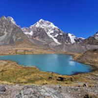 Ausangate-7-Lagoon-Peru-Travel-10