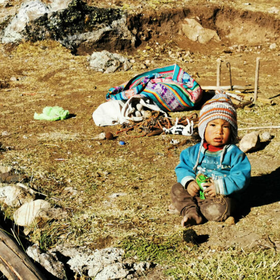 Ausangate-7-Lagoon-Peru-Travel-Pacchanta