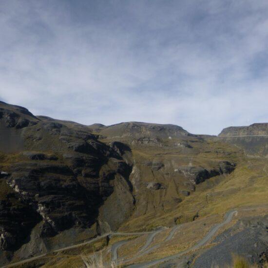 Bolivia-Death-Road