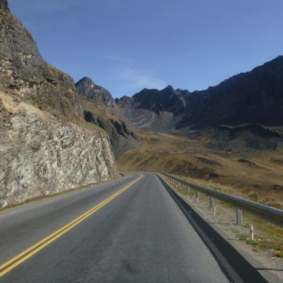 Bolivia-Death-Road