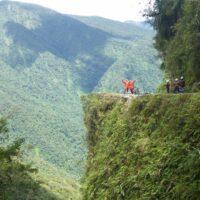 Bolivia-Death-Road-cesta-smrti