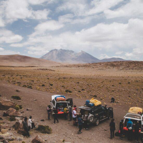 Bolivia-Eduardo-Avaroa-National-Reserve