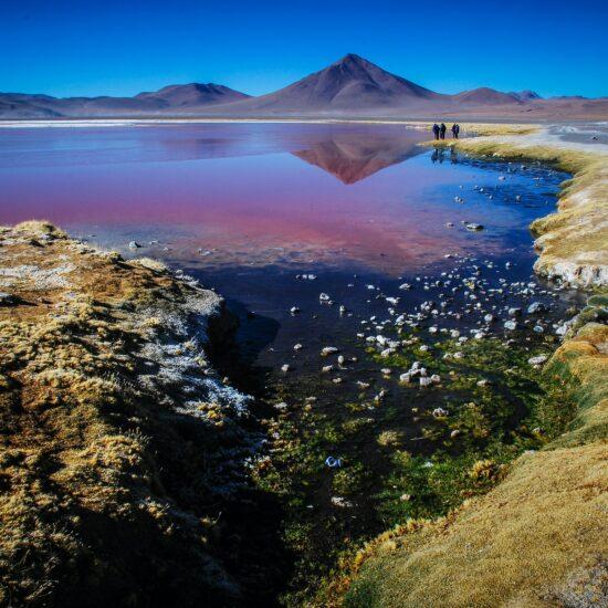 Bolivia-Eduardo-Avaroa-National-Reserve-Altiplano