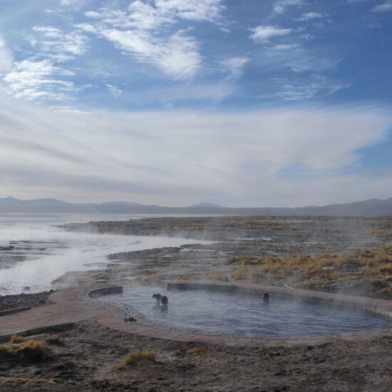 Bolivia-Eduardo-Avaroa-National-Reserve-Thermal-Springs