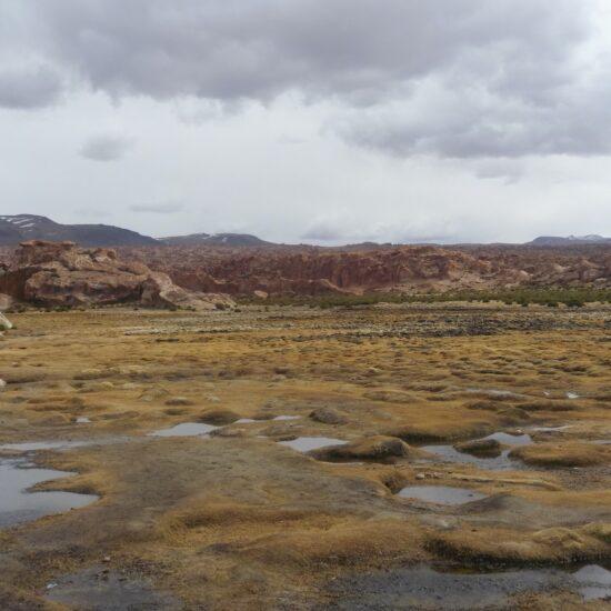 Bolivia-Eduardo-Avaroa-National-Reserve-Valle-de-Roca