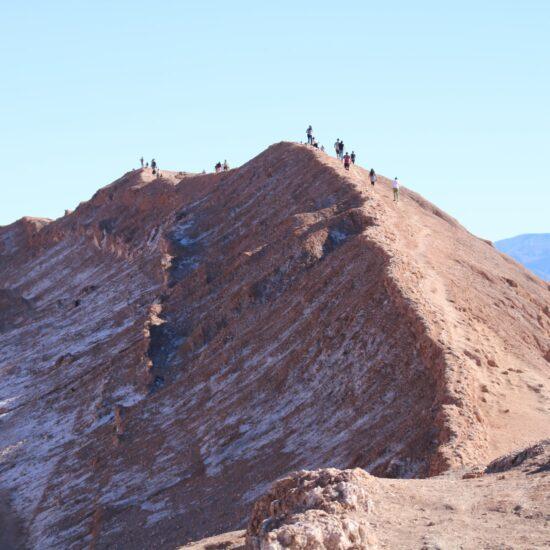 Bolivia-La-Paz-Valle-de-la-Luna