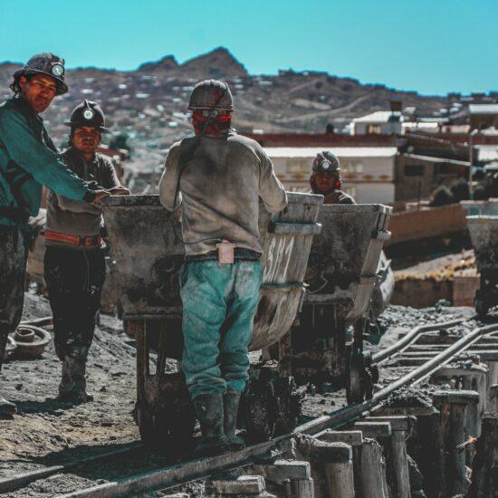 Bolivia-Potosi-Cerro-Rico