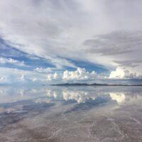 Bolivia-Salar-Uyuni