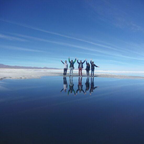 Bolivia-Salar-de-Uyuni-Peru-Travel