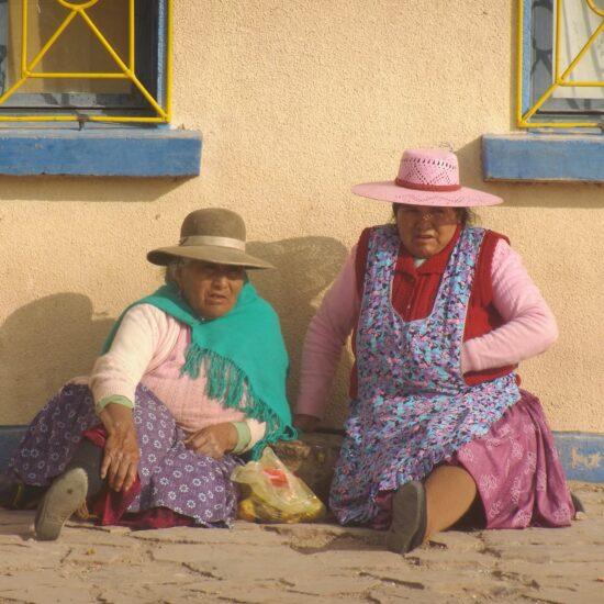 Bolivia-Salar-de-Uyuni-San-Cristobal