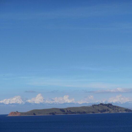Bolivia-Titicaca-Lake-Isla-de-la-Luna