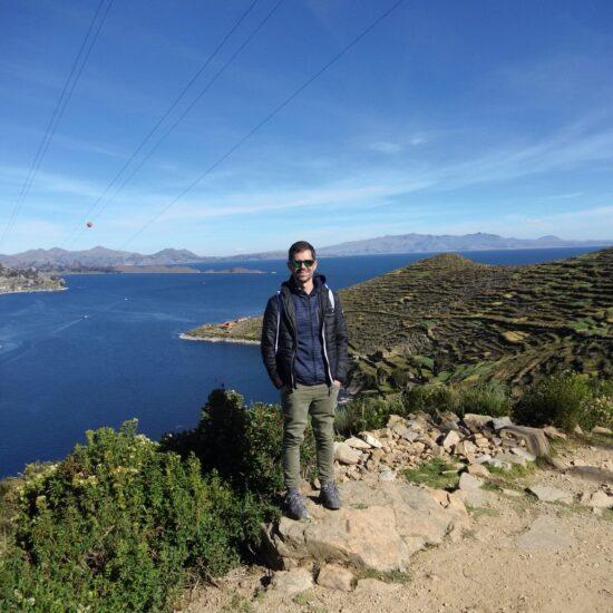 Bolivia-Titicaca-Lake-Isla-del-Sol-Julius-Valka