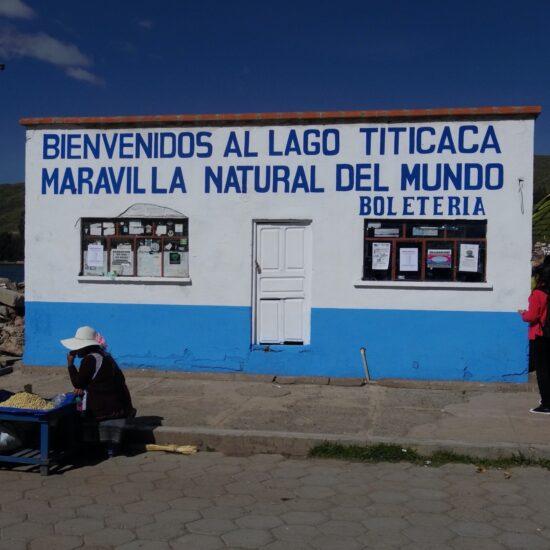 Bolivia-Titicaca-Lake-Tiquina
