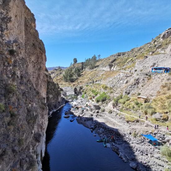Colca-Canyon-Canon-del-Colca-13