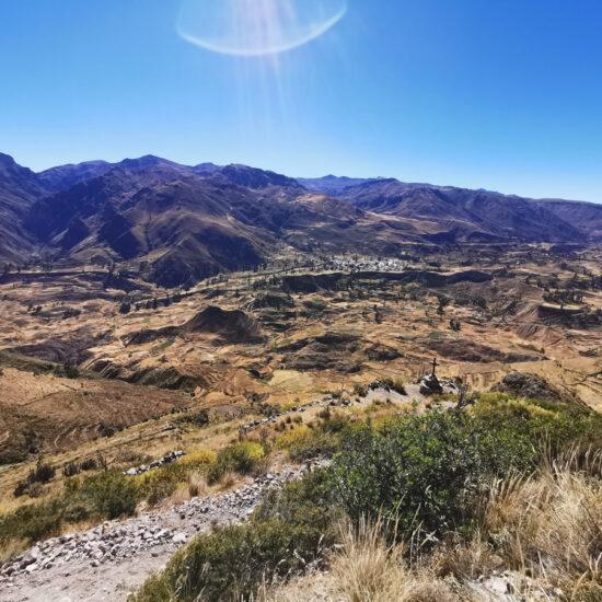 Colca-Canyon-Canon-del-Colca-7