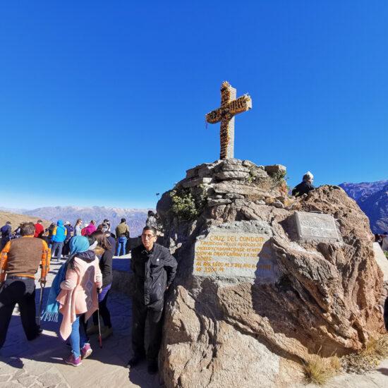 Colca-Canyon-Canon-del-Colca-Cruz-del-Condor
