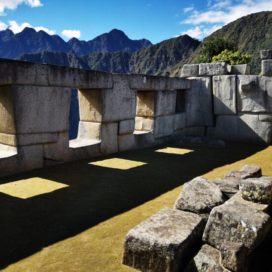machu-picchu-ruiny