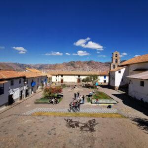 cuzco-1