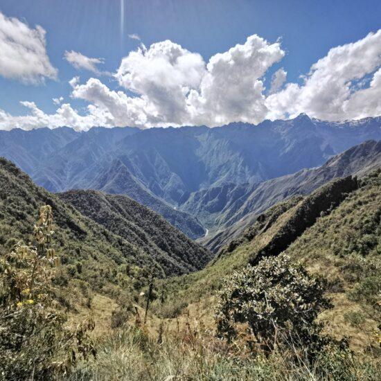 Inka-Trail-Camino-Inca-26