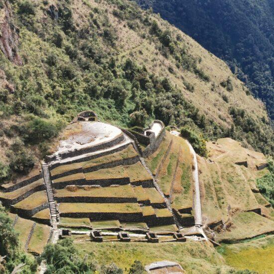 Inka-Trail-Camino-Inca-30-Phuyupatamarca