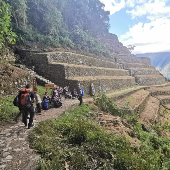 Inka-Trail-Camino-Inca-33-Intipata