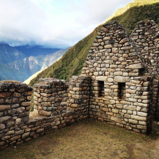 Inka-Trail-Camino-Inca-40-Winaywayna
