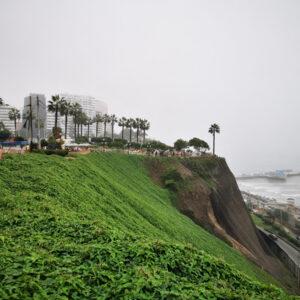 Lima-Miraflores-5