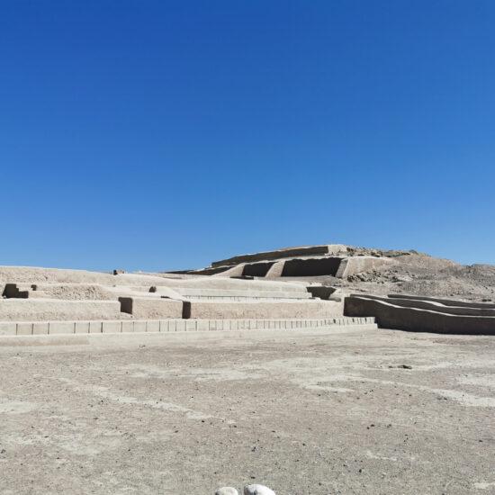Nazca-Cahuachi-1