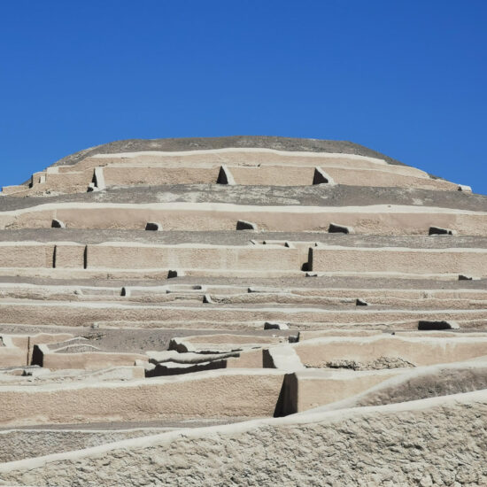 Nazca-Cahuachi-2