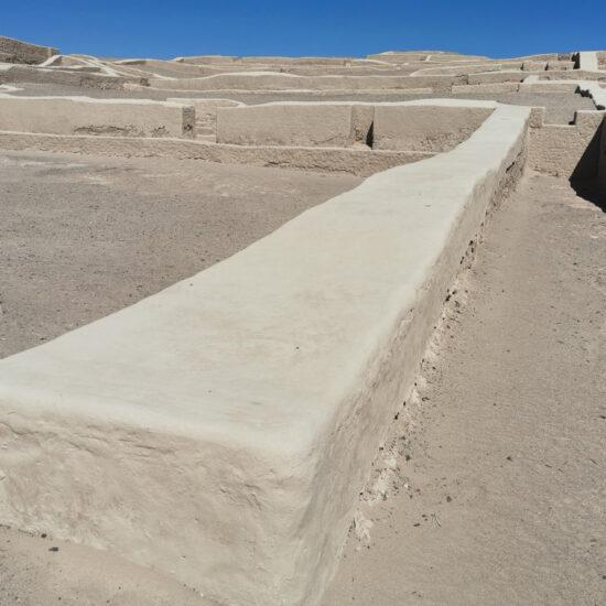 Nazca-Cahuachi-3