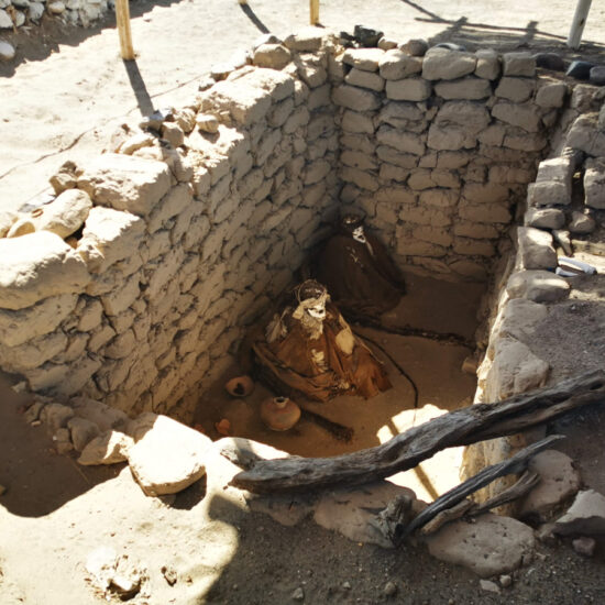 Nazca-Chauchilla-2