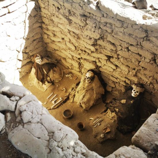 Nazca-Chauchilla-7