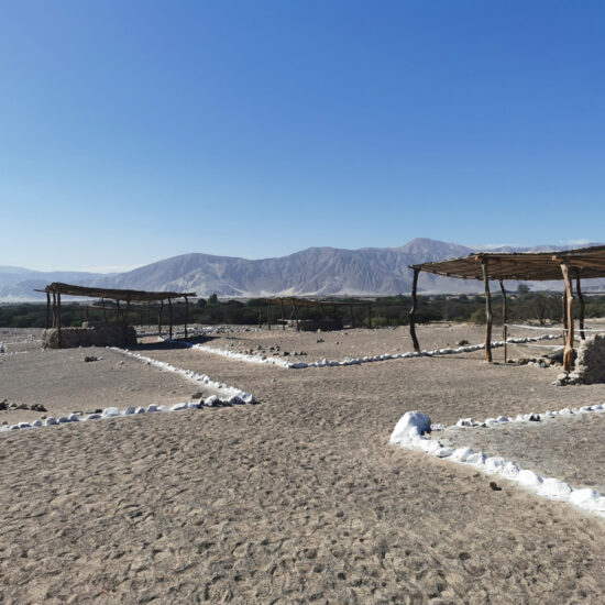 Nazca-Chauchilla-8