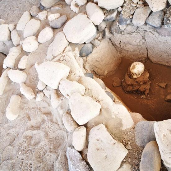 Nazca-Chauchilla-9