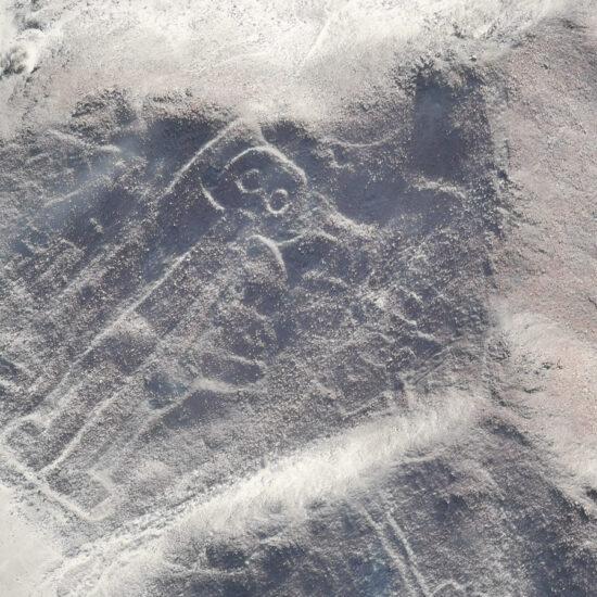 Nazca-Lines-Astronaut