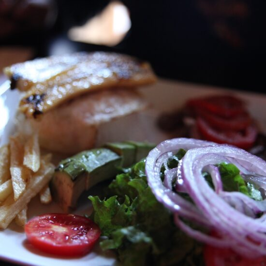 Peru-Food-Chicharron