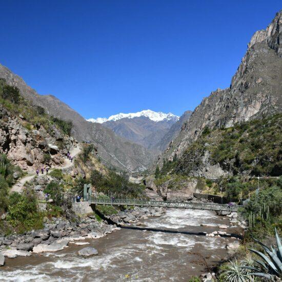 Peru-Inka-Trail-Urubamba