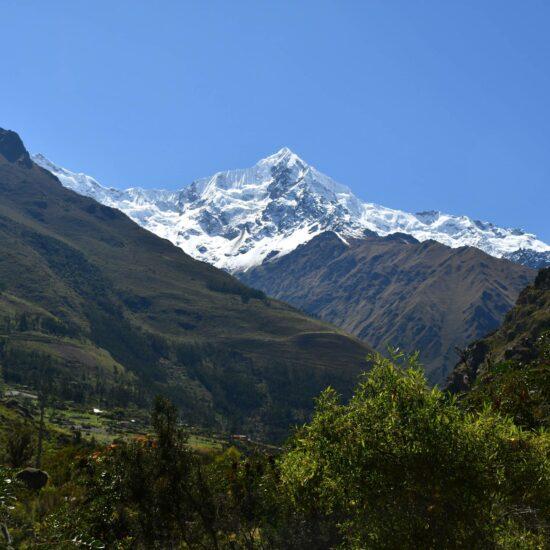 Peru-Inka-Trail-Veronica